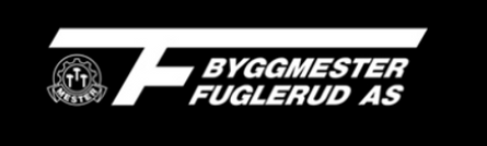 Logo, Byggmester Fuglerud AS